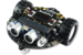 BrainBot-1