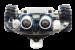 BrainBot-3
