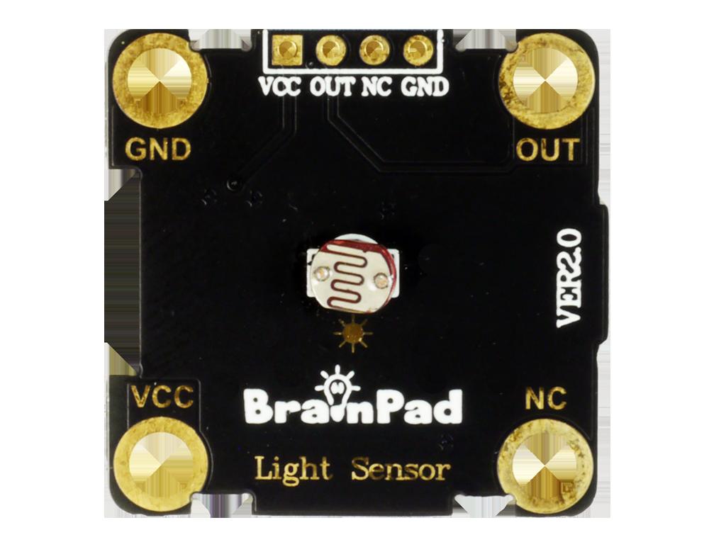 BrainPadClip-12