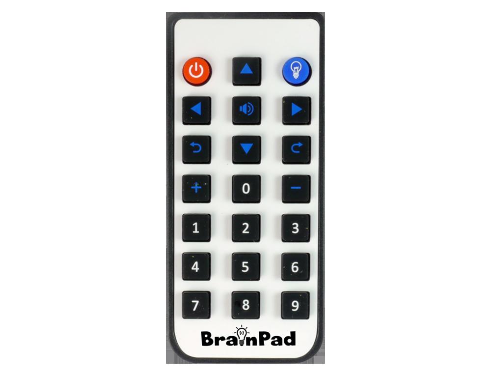 BrainPadClip-2