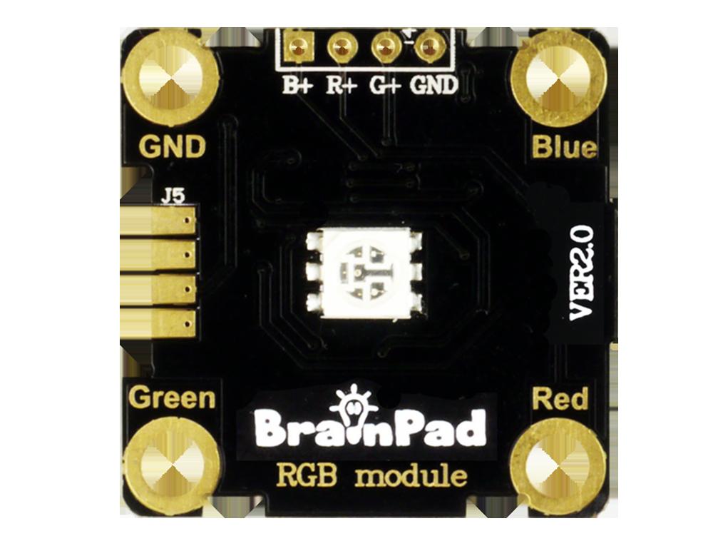 BrainPadClip-5