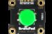 BrainPadClip-6