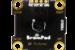 BrainPadClip-8