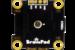 BrainPadClip-9