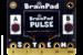 BrainPadPulse-1