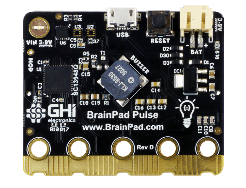 BrainPadPulse-5a