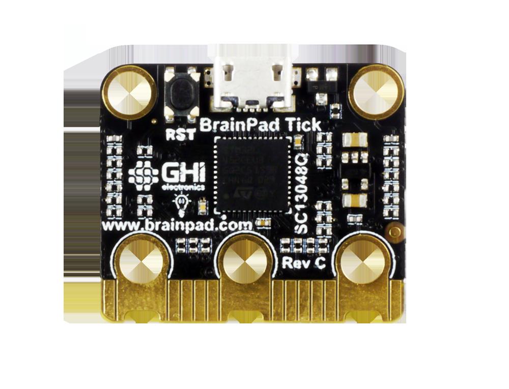 BrainPadTick-4
