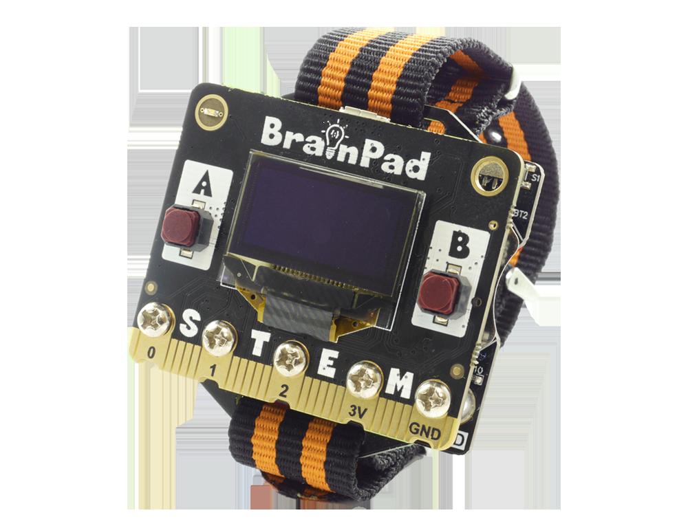 BrainPower-1