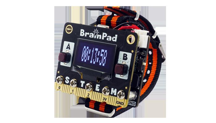 BrainPowerRotator1